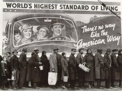 http://paxam.files.wordpress.com/2010/08/great-depression-soup-line.jpg?w=630